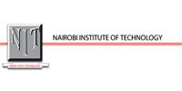 Nairobi Institute of Technology